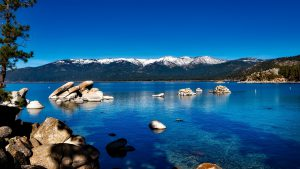 lake-tahoe-1591339_1280